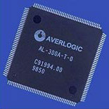 averlogic-chip.jpg