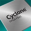 fpga-product-03-cyclone-series.png