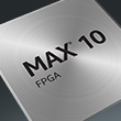 fpga-product-04-MAX-series.png
