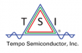 Tempo Semiconductor, Inc. (TSI)